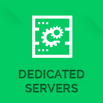 EasyDCIM Dedicated Servers For WHMCS - Module