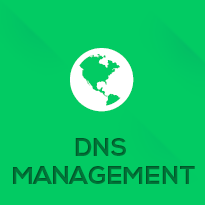 DNS Management For EasyDCIM - Module