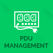 PDU Management For EasyDCIM - Module