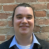 Dylan Kraklan - Vice President of Operations at DediPath